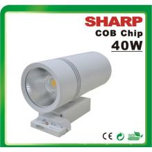 LED Track Licht COB LED Track Lampe LED