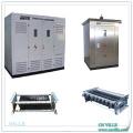 Neutral Resistor Cabinet