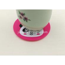 Promotional 3D Design PVC Coasters