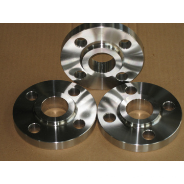 150LBS Slip on Flanges