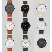 New Style Horse Watch Quartz Watch Men Watch (DC-1069)