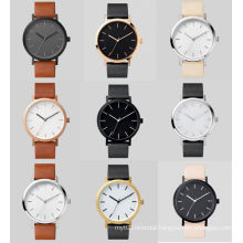 Customied Watch Horse Watch Quartz Watch Men Watch (DC-2369)