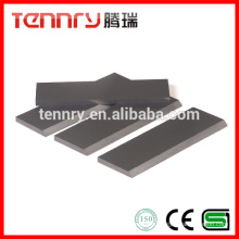 Pump Industry Impregnated Graphite Carbon Rotary Blades for Sale