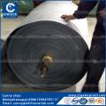 6*6 glass fiber combination mat
