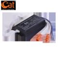 Führender Notfallakku für LED-Flächenleuchte