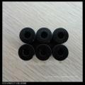 Заказной постоянного неодимовый магнит небольшой размер кольца