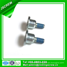 Flat Head Shoulder Screw Torx Screw