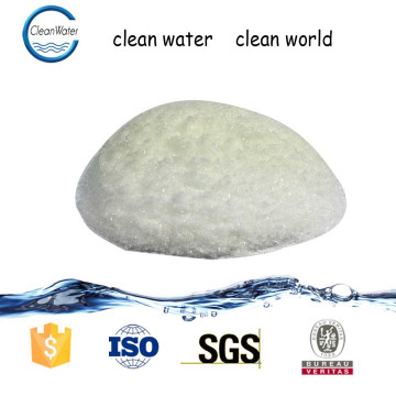 professional reliable Manufacture cyanoguanidine 99.5%