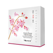 Acacia Flower Deep Multi-action Whitening Essential Oil Mask