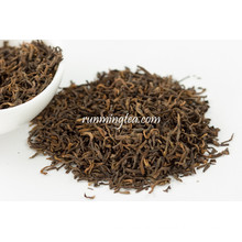 2012 Menghai First Grade Loose Leaf Rpe Pu Er Tea(Tested, EU standard)