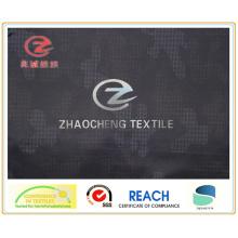 350t Poly Taffeta DOT Desert Printing Fabric (ZCBP100)