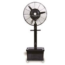 "26"" Industrial Water Mist Fan (ISF-908)"