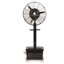 "Ventilador industrial da névoa da água de 26 ""(ISF-908)"