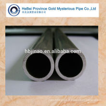 20 # 45 # GB8163-2008 Fluid Seamless Steel Pipe Fabricant