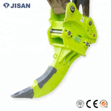 Ripper kobelco SK200 PC200 Excavator