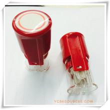 Auto de alta qualidade tinta carimbo de rolo para brindes promocionais (oi36023)