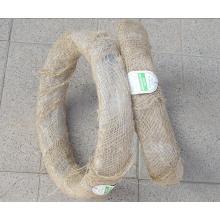 Galvanized Tie Wir Bwg22 8kg