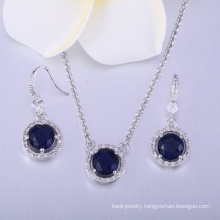 2018 hot style italian costume costume jewelry sets with good quality