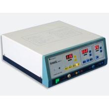 Unidad electroquirúrgica de alta frecuencia del equipamiento médico PT900k