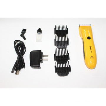 Professional Electric Baby Hair Cutter Small Hair Clipper