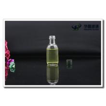 40ml Mini Glass Wine Bottle Glass Whiskey Bottle