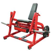 Equipo de la aptitud para la extensión de la pierna (HS-1024)