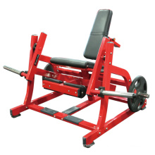 Fitness Equipment for Leg Extension (HS-1024)