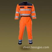 uniform fabric workwear,workwear jacket