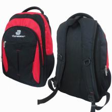 Outdoor Tägliche Business School Freizeit Student Sport Reise Rucksack Tasche