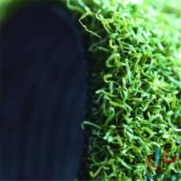 25mm Residential Backyard Artificial Landscape Grass