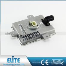 Le meilleur 12V 35W OEM HID xénon ballast D2 D4 NO W3T10471 / 12472/14371, X6T02971 / 02981/02993 pour le modèle TL TSX S2000 MX-5