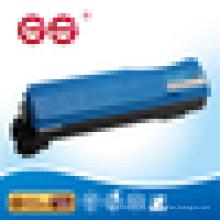 TK-570/571/572/573 / 574K / C / M / Y para impresoras Kyocera FS-C5400DN Cartuchos de tóner