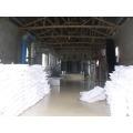 Fosfato monoamônico de processo húmido de alta qualidade