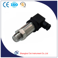 Power Steering Pressure Sensor