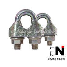 EN13411-5 câble Clips