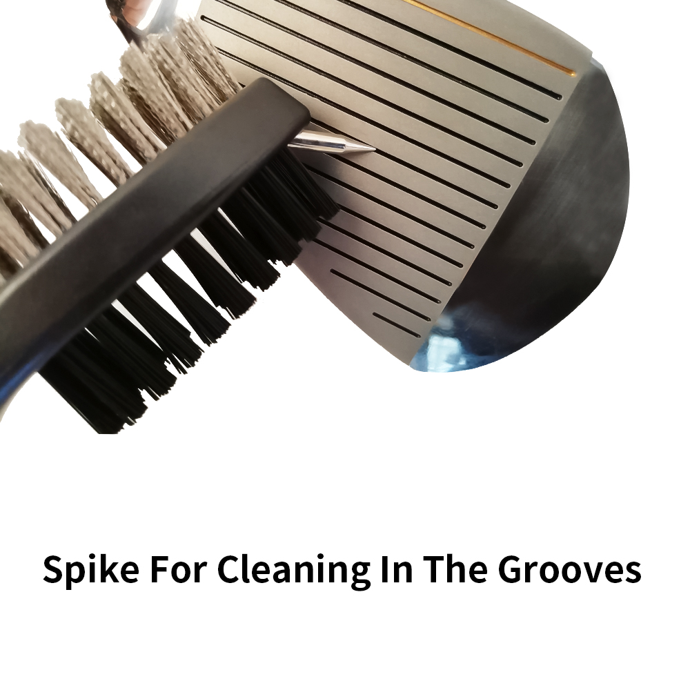 Cleaner 2 Ft Retractable