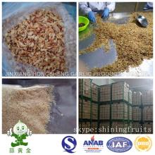 Cebollas fritas nuevo cultivo 2016 de China