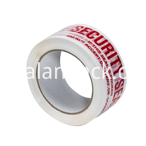 9PTSECURITY4 - Security Tape Single_500_500_s_c1_c_c_0_0_1
