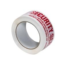 custom printed box opp adhesive tape