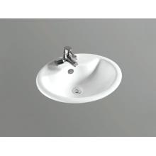 Lavabo pour salle de bain JE0078