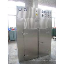 Серия CT-C Циркуляционная сушка для горячего воздуха (сушильная тележка)