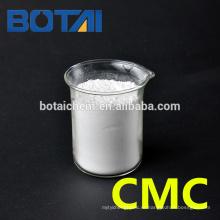 Натрий CMC для сублимации coation/сублимации бумаги