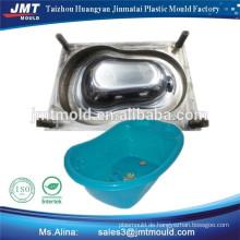 Kunststoff-Baby-Badewanne Guß-Hersteller