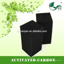 Quality top sell iodine 950 ctc 60 activated carbon