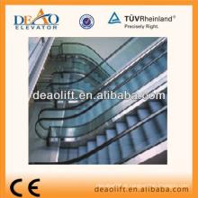 Hot sale nove Suzhou DEAO Escada rolante