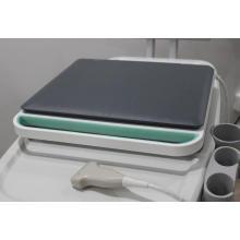 Portable Ultrasound Labtop Type