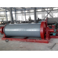 Energy-saving Ball Mill Grinding Machine For Mining ,Ore Dressing Cylindrical Ball Mill for Copper/ Gold/Zinc