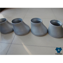 Stainless Reducers, Ss316L Reducers, Wp316L Reducer