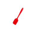 Garwin mini slotted silicone turner