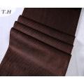 2017 Latest Sofa Fabrics Burn out Velvet Fabric